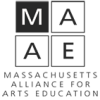 MAAE_Logo