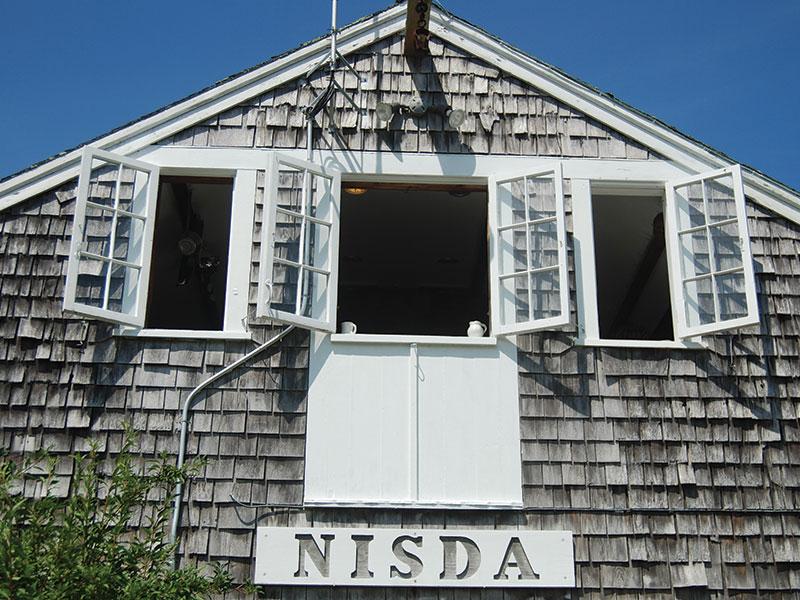 NISDA_2